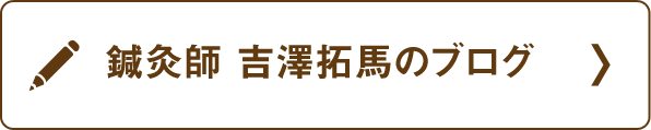 鍼灸師 吉澤拓馬のブログ